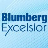 blumberg.com Promo Codes