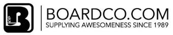 BoardCo.com Promo Codes