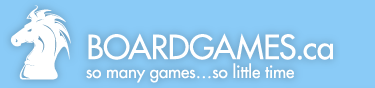 Boardgames Promo Codes