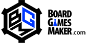 BoardGamesMaker Coupon