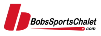 Bob's Sports Chalet Coupons