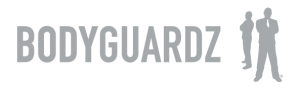 bodyguardz.com Promo Codes