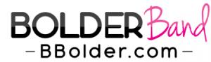 Bolder Band Promo Codes