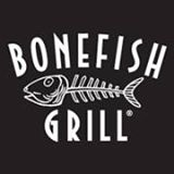 Bonefish Grill Promo Codes