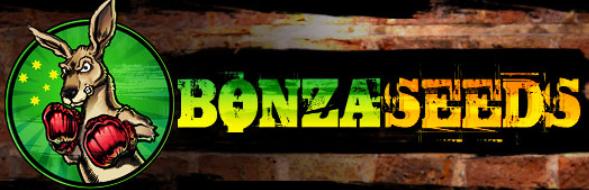 Bonza Seedbank Promo Codes