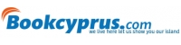 Bookcyprus Promo Codes