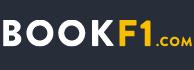 bookF1.com Promo Codes