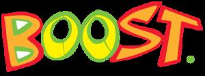 Boost Juice Promo Codes