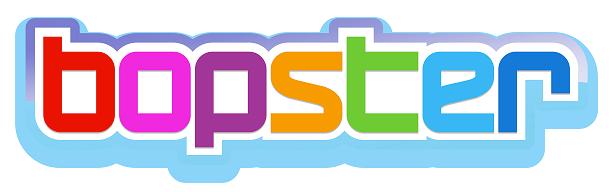bopster Promo Codes
