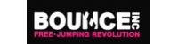 bounceinc Promo Codes