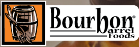 Bourbon Barrel Foods Promo Codes