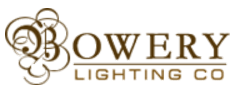Bowery Lighting Promo Codes