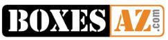 BoxesAZ.com Promo Codes