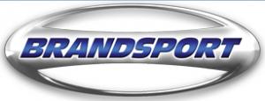 brandsport.com Promo Codes