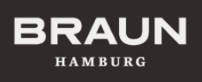 BRAUN Hamburg Promo Codes