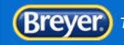 Breyer Horses Promo Codes