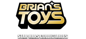 Brian's Toys Coupon