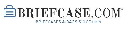 Briefcase Promo Codes