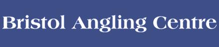 Bristol Angling Centre Promo Codes