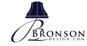 Bronson Design Studio Promo Codes