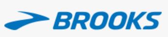 Brooks Running AU Promo Codes