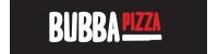 Bubba Pizza Promo Codes
