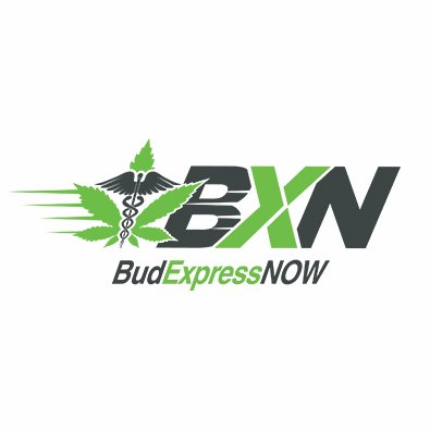 Budexpressnow Coupon