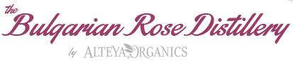 Bulgarian Rose Otto Coupon