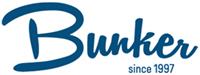 Bunker Online Promo Codes