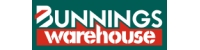 Bunnings Warehouse Coupon