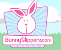 Bunny Slippers Coupon