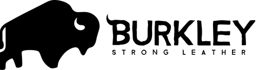 Burkley Case Promo Codes