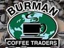 Burman Coffee Promo Codes