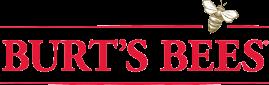 Burt's Bees Promo Codes