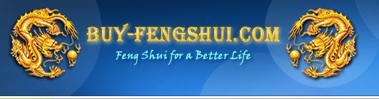 Buy-FengShui Promo Codes