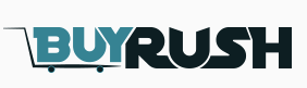 Buy Rush Promo Codes