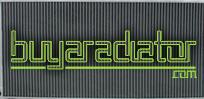 BuyARadiator.com Promo Codes
