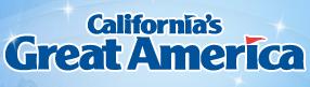 CA Great America Promo Codes