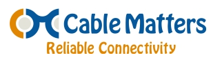 Cable Matters Promo Codes