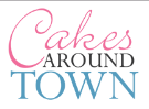 Cakes Around Town Coupons