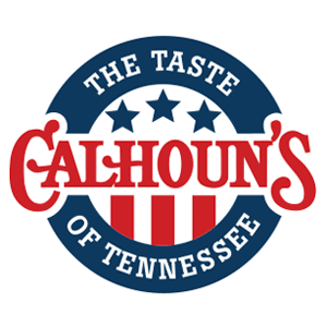 Calhoun's Promo Codes