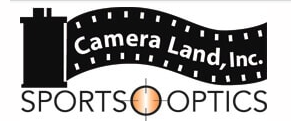Camera Land NY Coupon