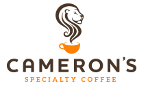 Camerons Coffee Coupon