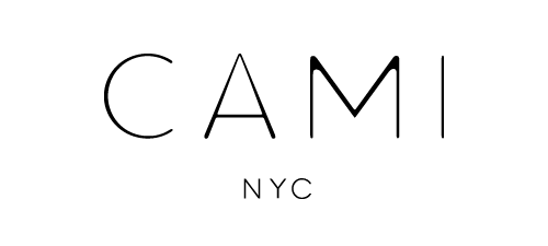CAMI NYC Promo Codes