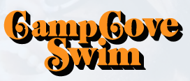 Camp Cove Swim Coupon