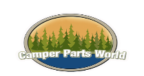 Camper Parts World Coupon