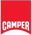 Camper.com Promo Codes