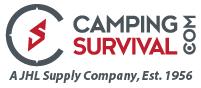 Camping Survival Promo Codes