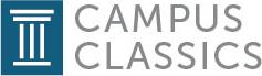 Campus Classics Promo Codes