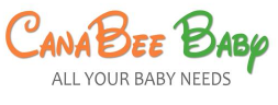 CanaBee Baby Coupon